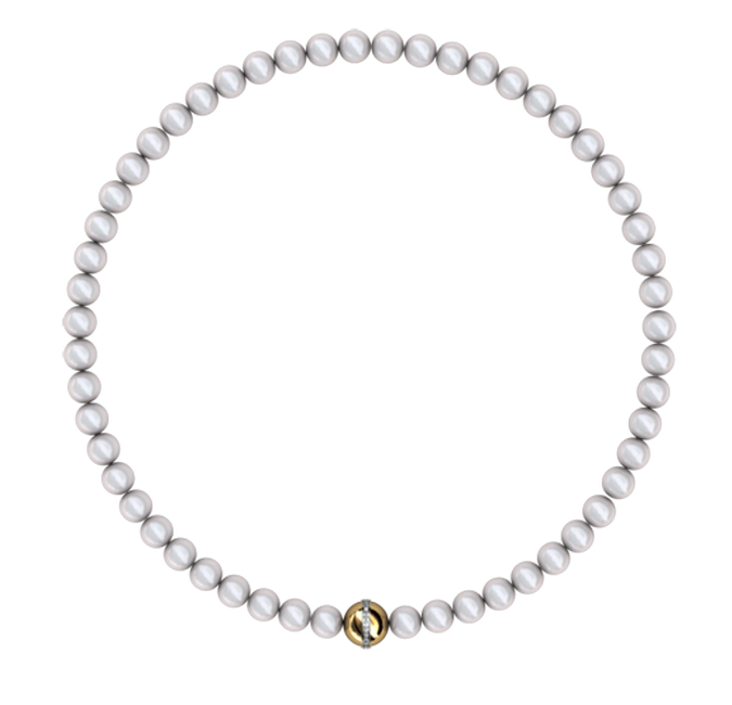 Pearl png image purepng. Jewelry clipart string