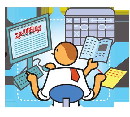 Careers clipart job. Free cliparts download clip