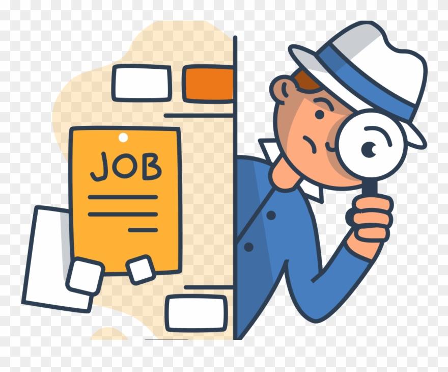 Announcements clipart job announcement. Clip art transparent library