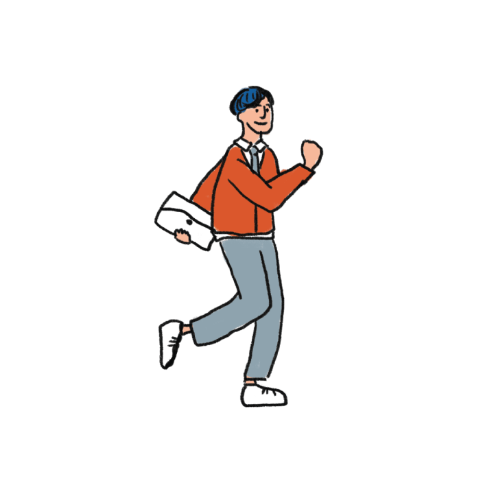 pathway clipart career guidance
