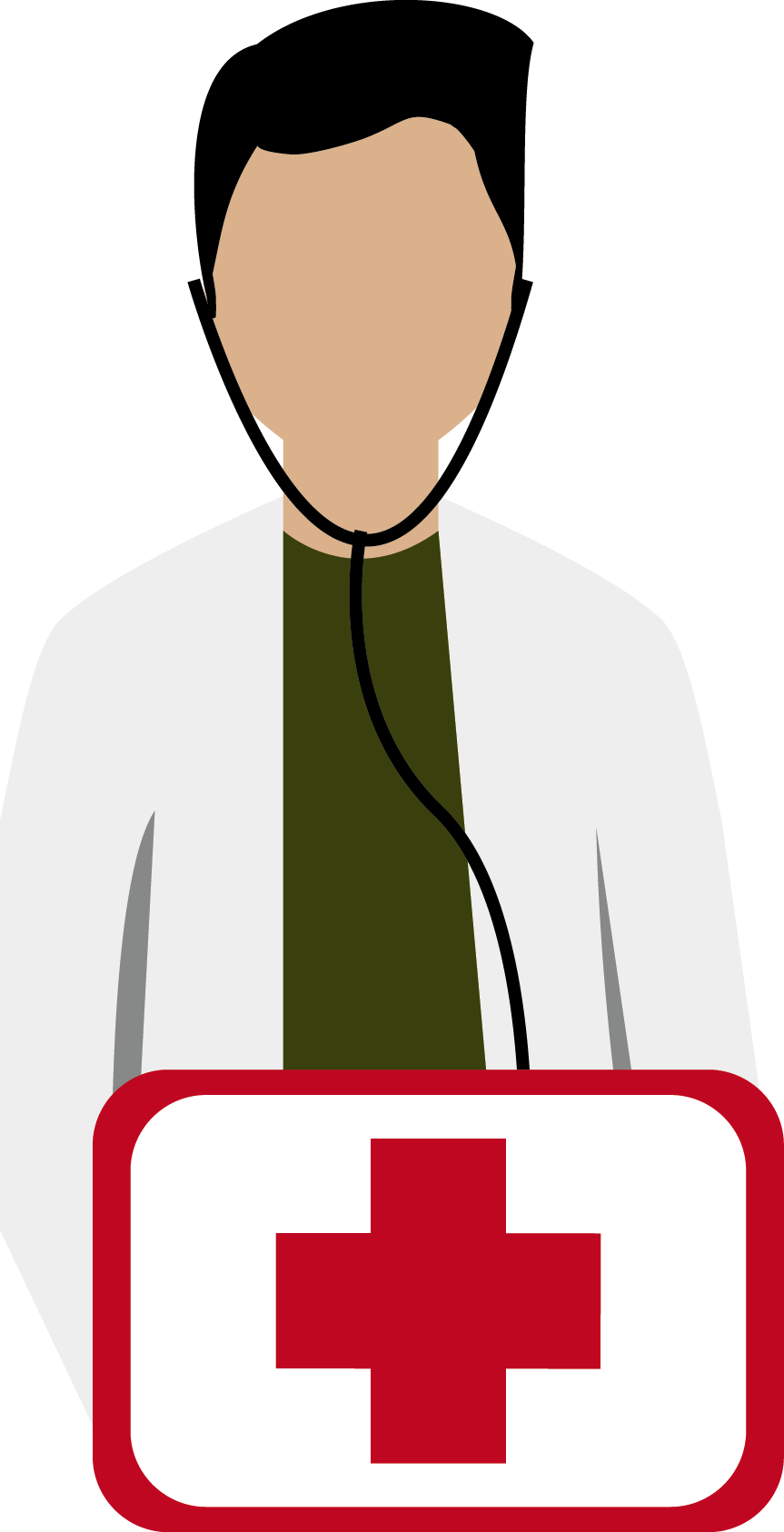 Veterinarian clipart science exploration. Stem careers by interest