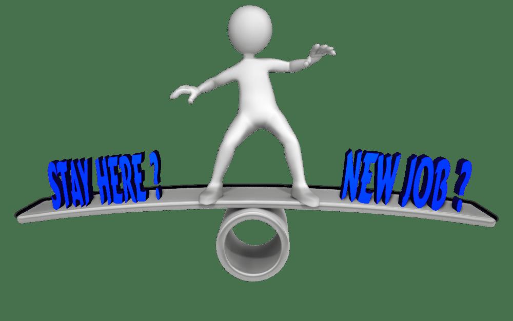 jobs clipart career guidance