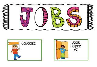 Free classroom cliparts download. Jobs clipart chart