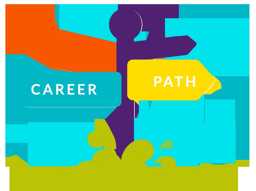 Professional clipart job training. Rts computer education center
