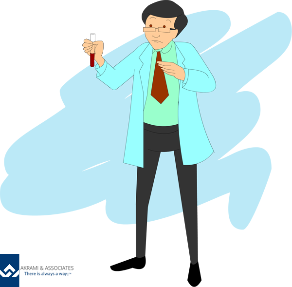 jobs clipart foreign worker