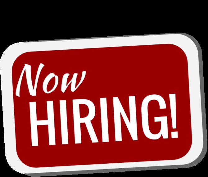 South plainfield mechanic public. Job clipart job announcement