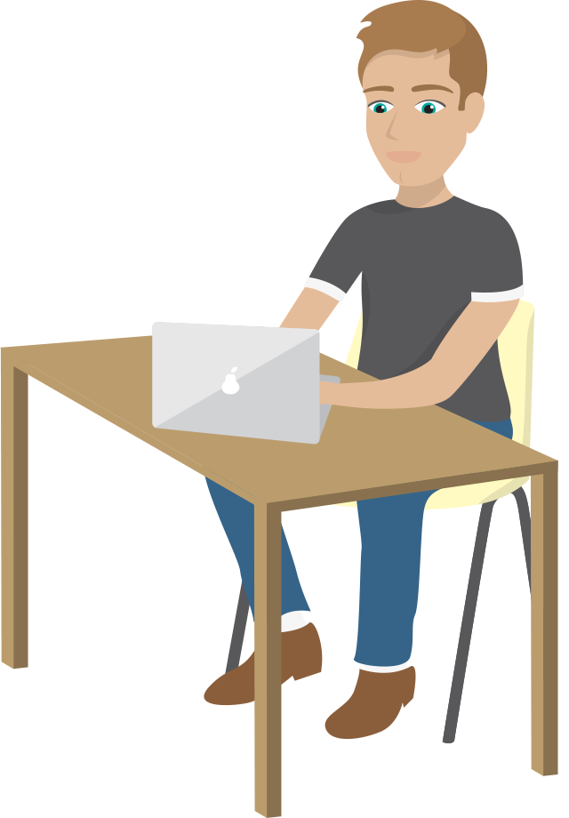 Jobs clipart teacher. Securing your first teaching