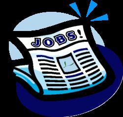 Free market cliparts download. Jobs clipart job application