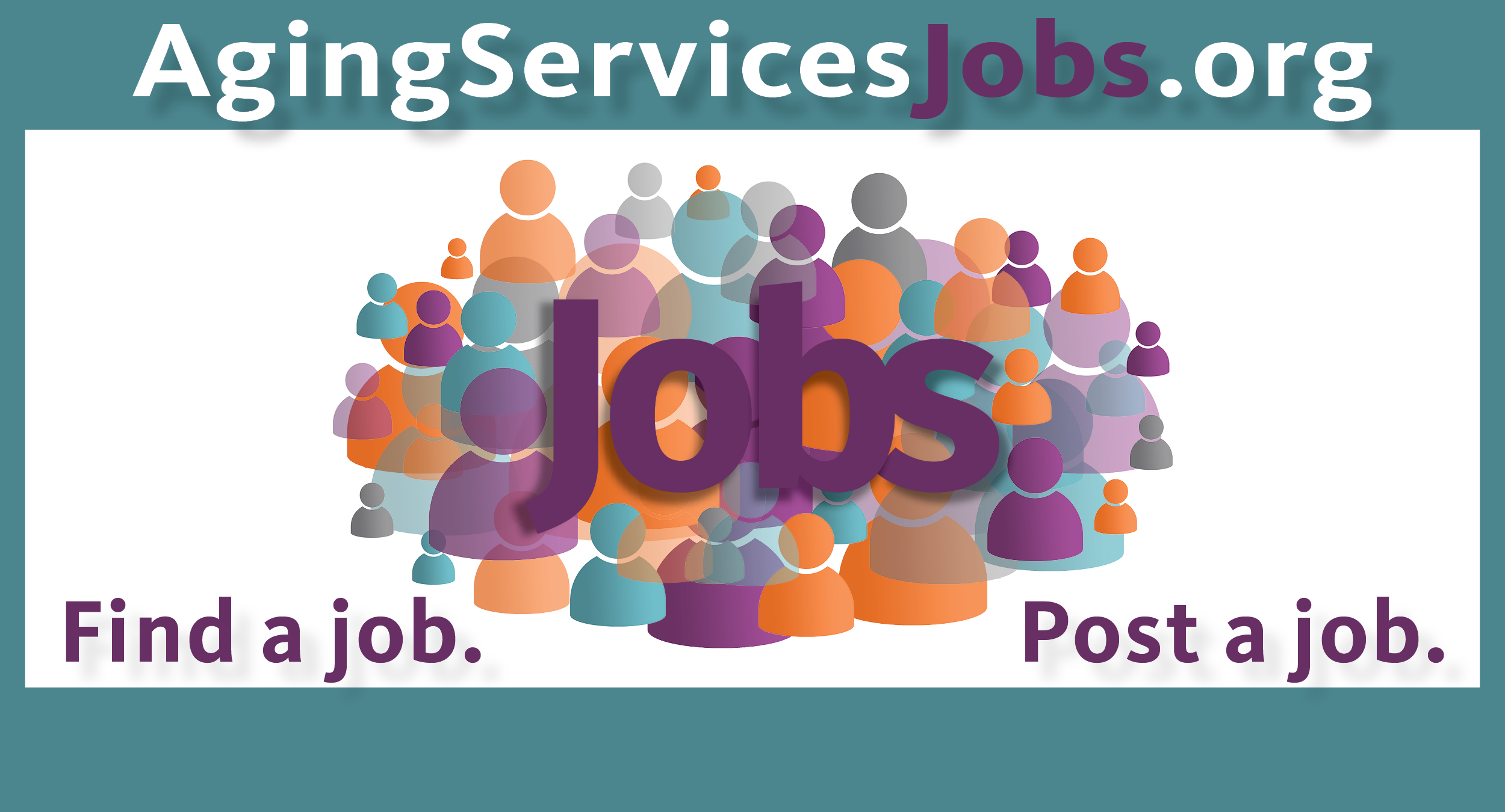 Jobs clipart job requirement. Agingservicesjobs org leadingage minnesota