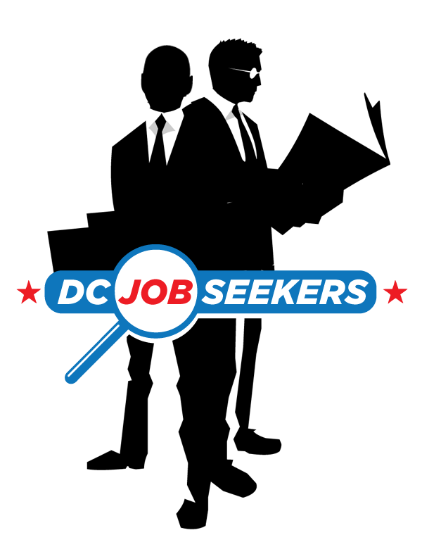 jobs clipart job seeker