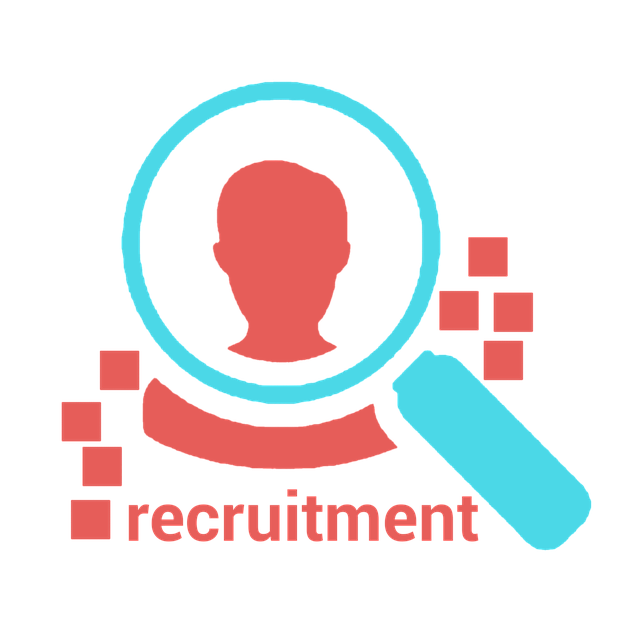 Recruitment southern tier independence. Jobs clipart job training