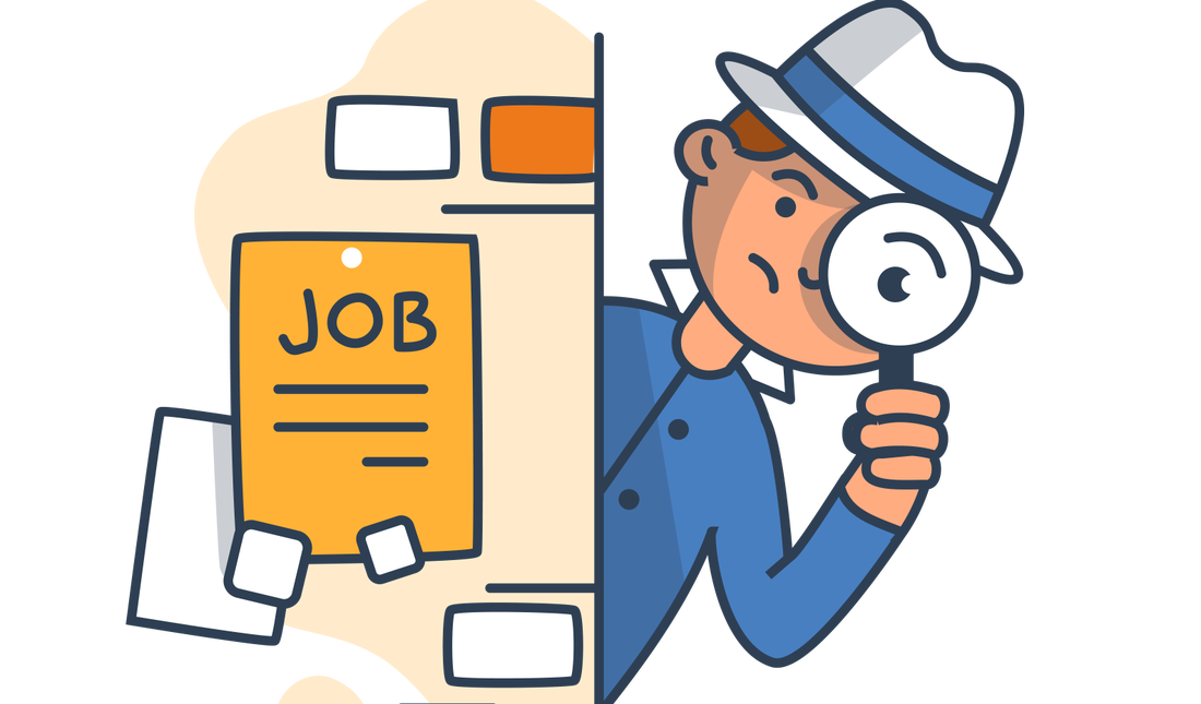 Jobs clipart career. Employrr best online job