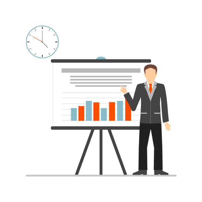 Aq website digital marketing. Job clipart job training