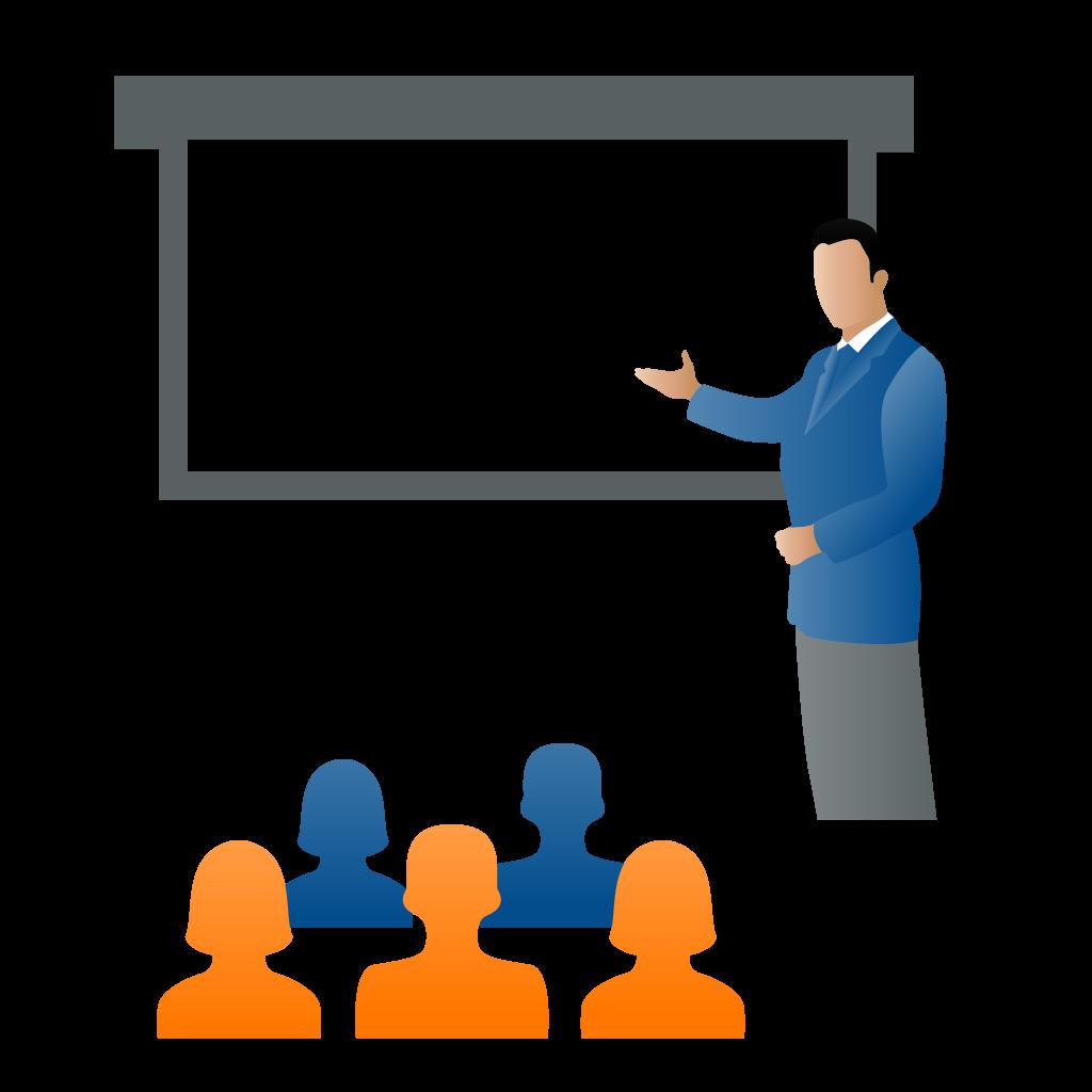 Job clipart job training. Sales tips social media