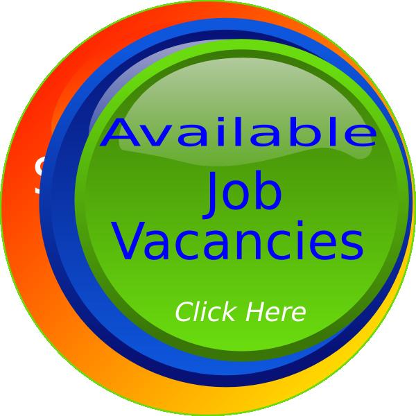 Jobs clipart employment. Job application clip art