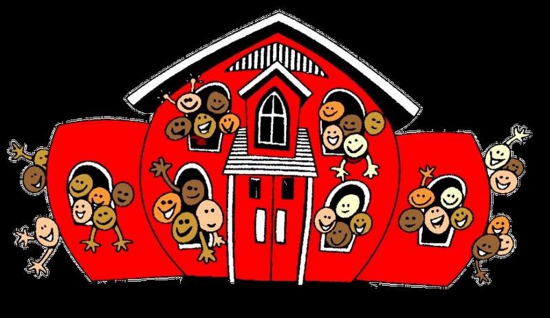 Job clipart kindergarten classroom. Miss jones class october