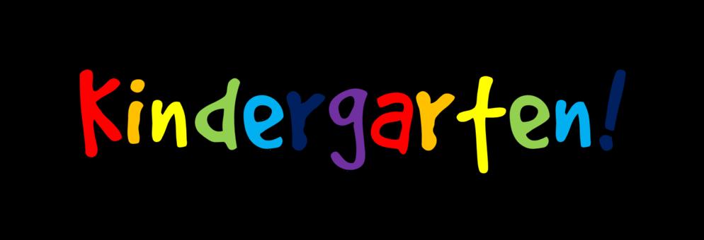 Job clipart kindergarten classroom. Mobile menu ms griffings