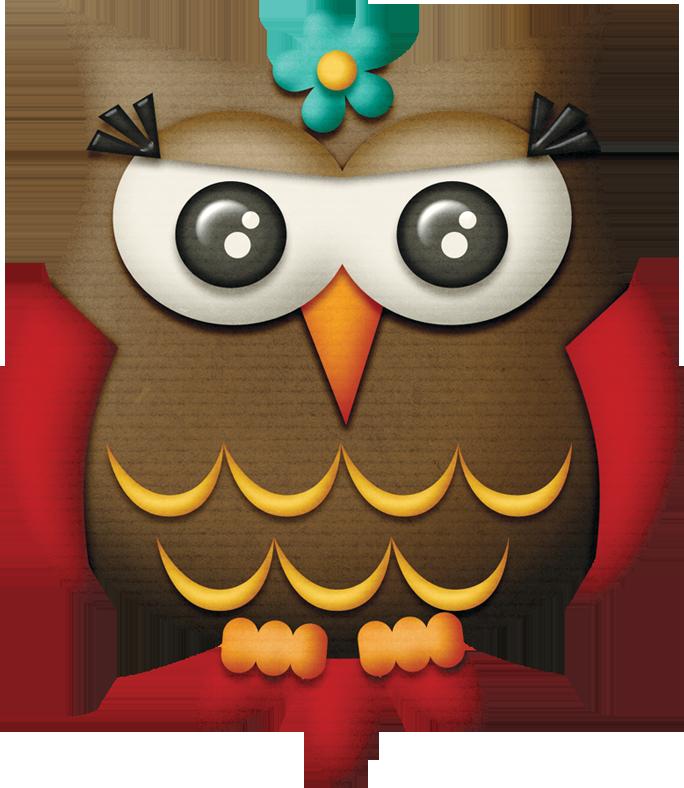Jobs clipart owl. Http rosimeri minus com