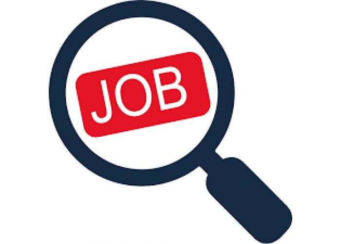 Jobs clipart student job. Part time madurai are