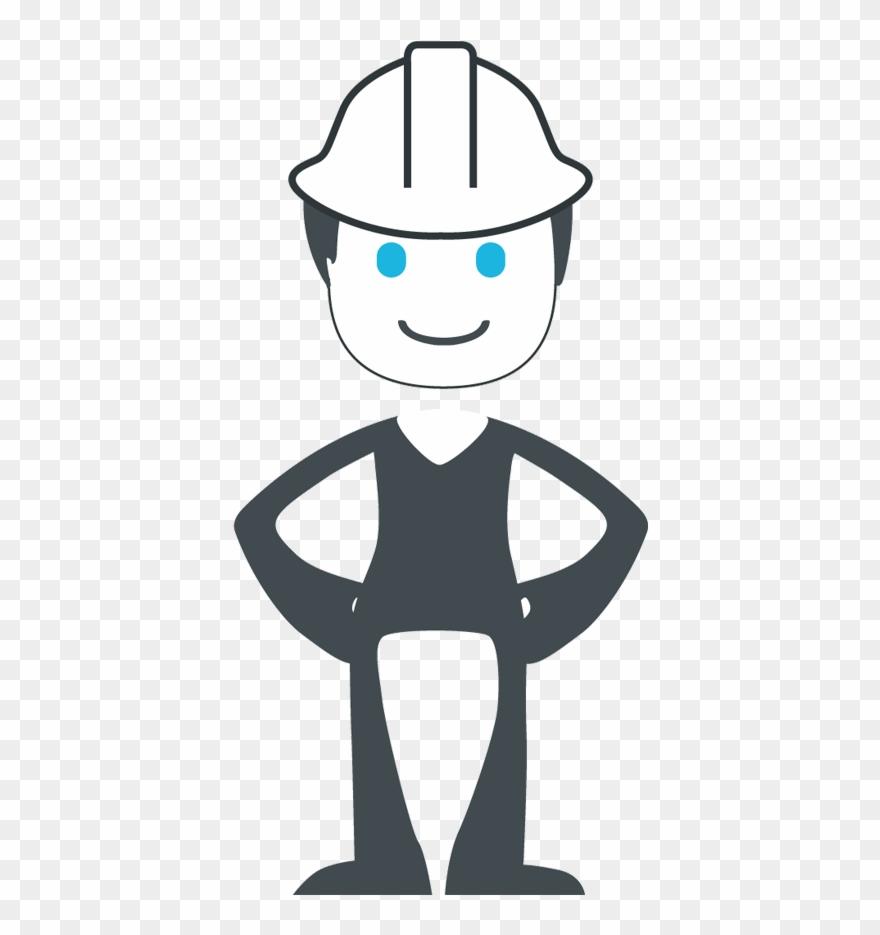 Png download . Job clipart retail job
