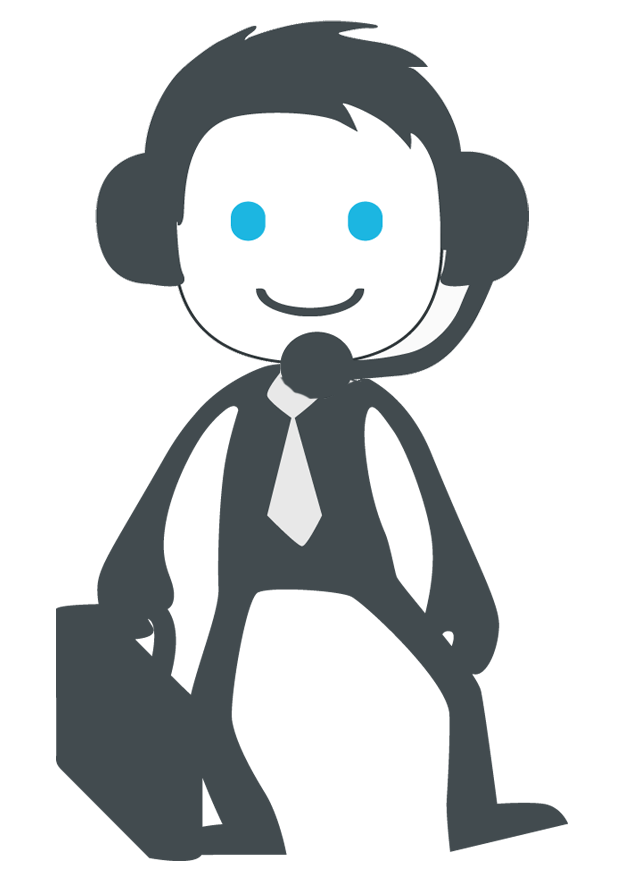 Job search for sales. Manager clipart sale rep