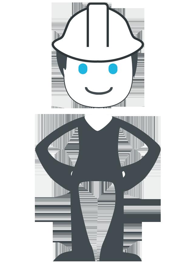 Job clipart retail job. Search for electrian jobs