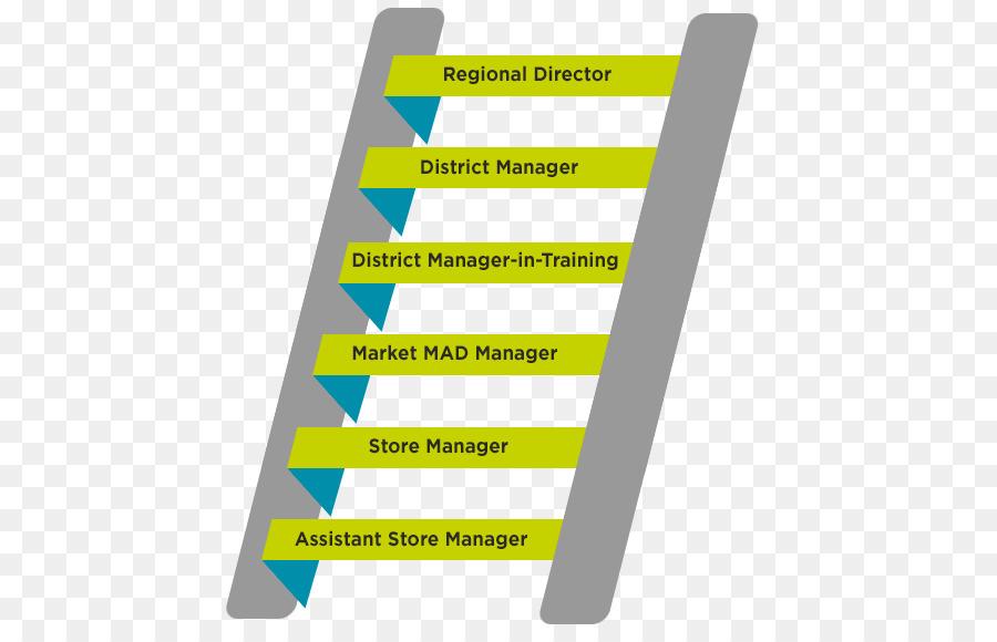 Job clipart retail job. Ladder cartoon text transparent
