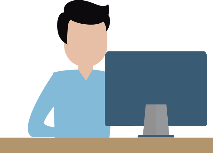 How to choose a. Jobs clipart skilled worker