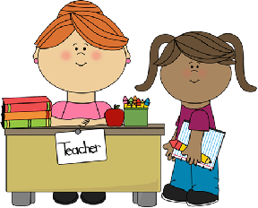 Classroom helpers cliparts zone. Jobs clipart teacher