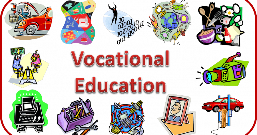 Backgrounds adorable with original. Training clipart vocational training