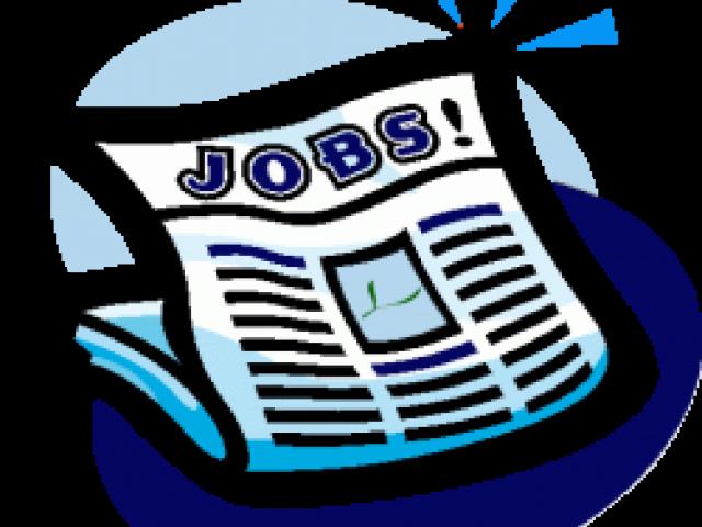 Jobs clipart job applicant. Free download clip art