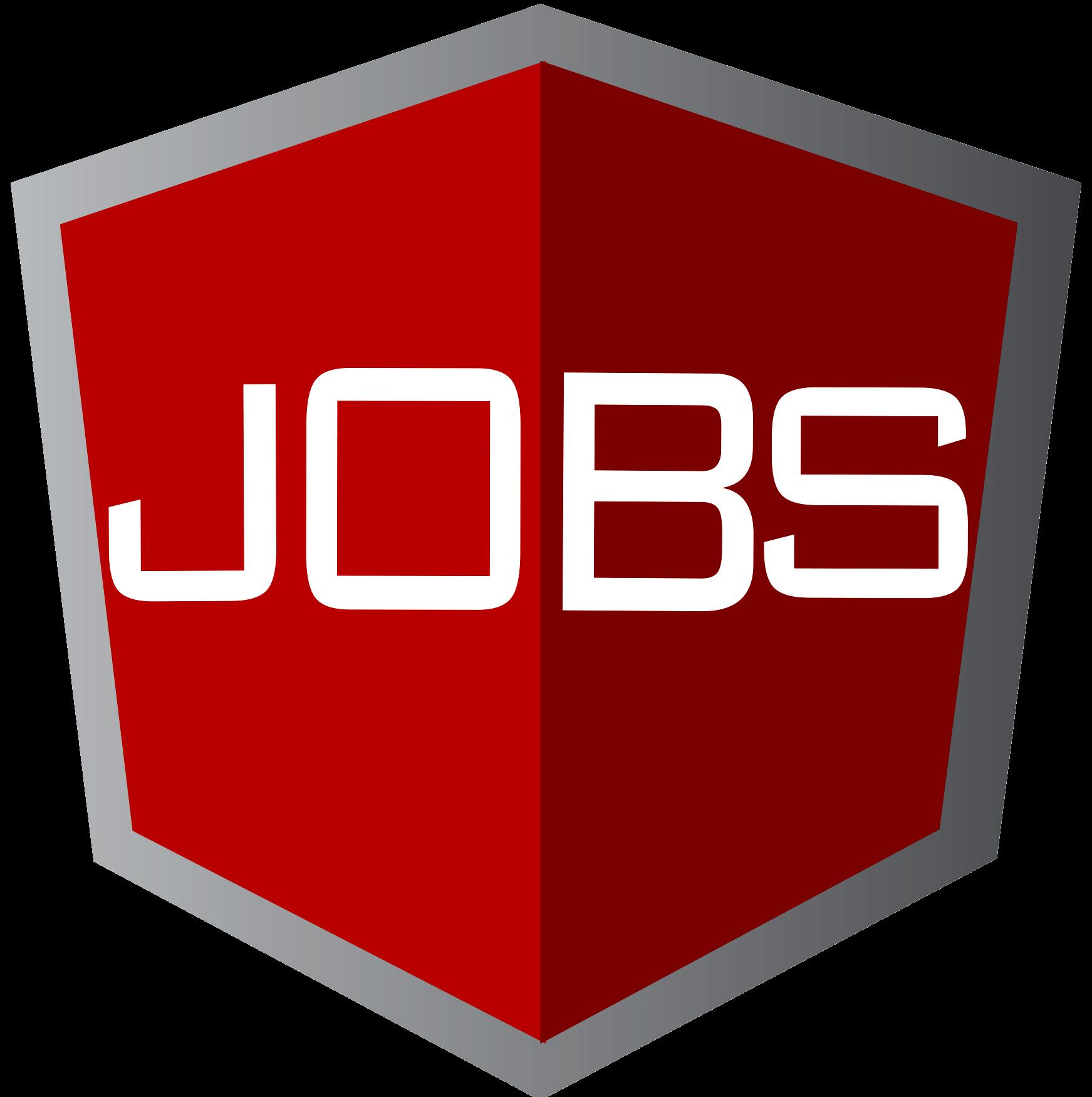 Angularjs developer talent recruitment. Jobs clipart job application