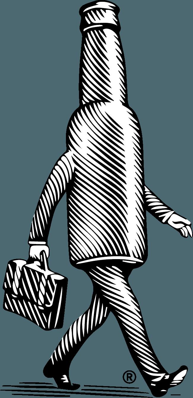 Jobs clipart job role. Bevforce