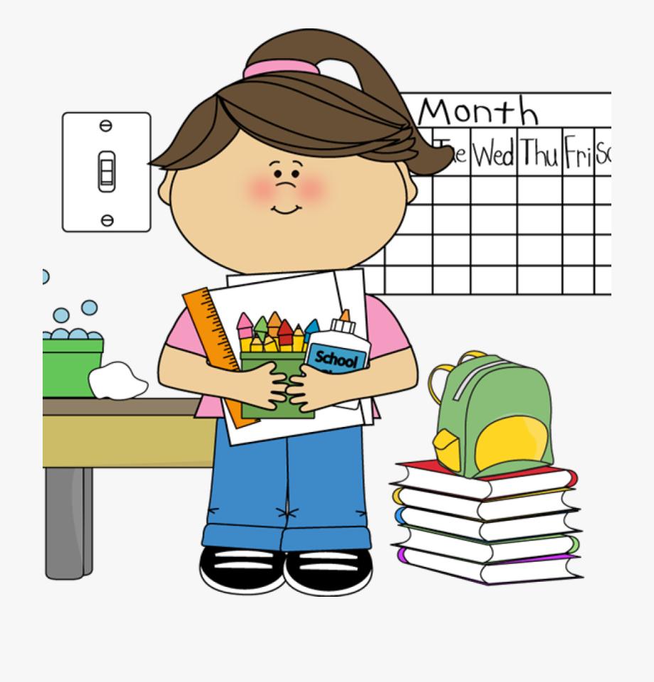 Jobs clipart job role. Classroom clip art