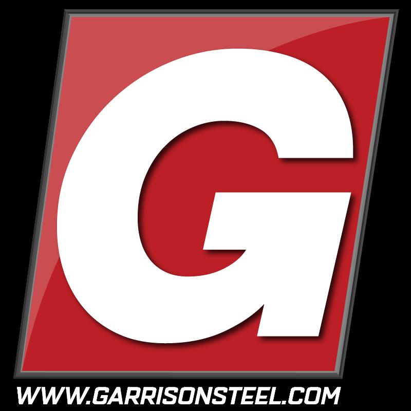 Jobs clipart job training. Employment garrison steel structural