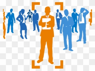 Jobs clipart person job. Fair png download