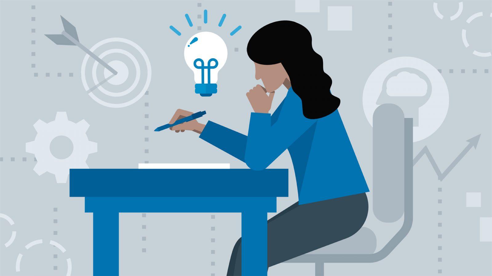 Free download clip art. Jobs clipart professional job