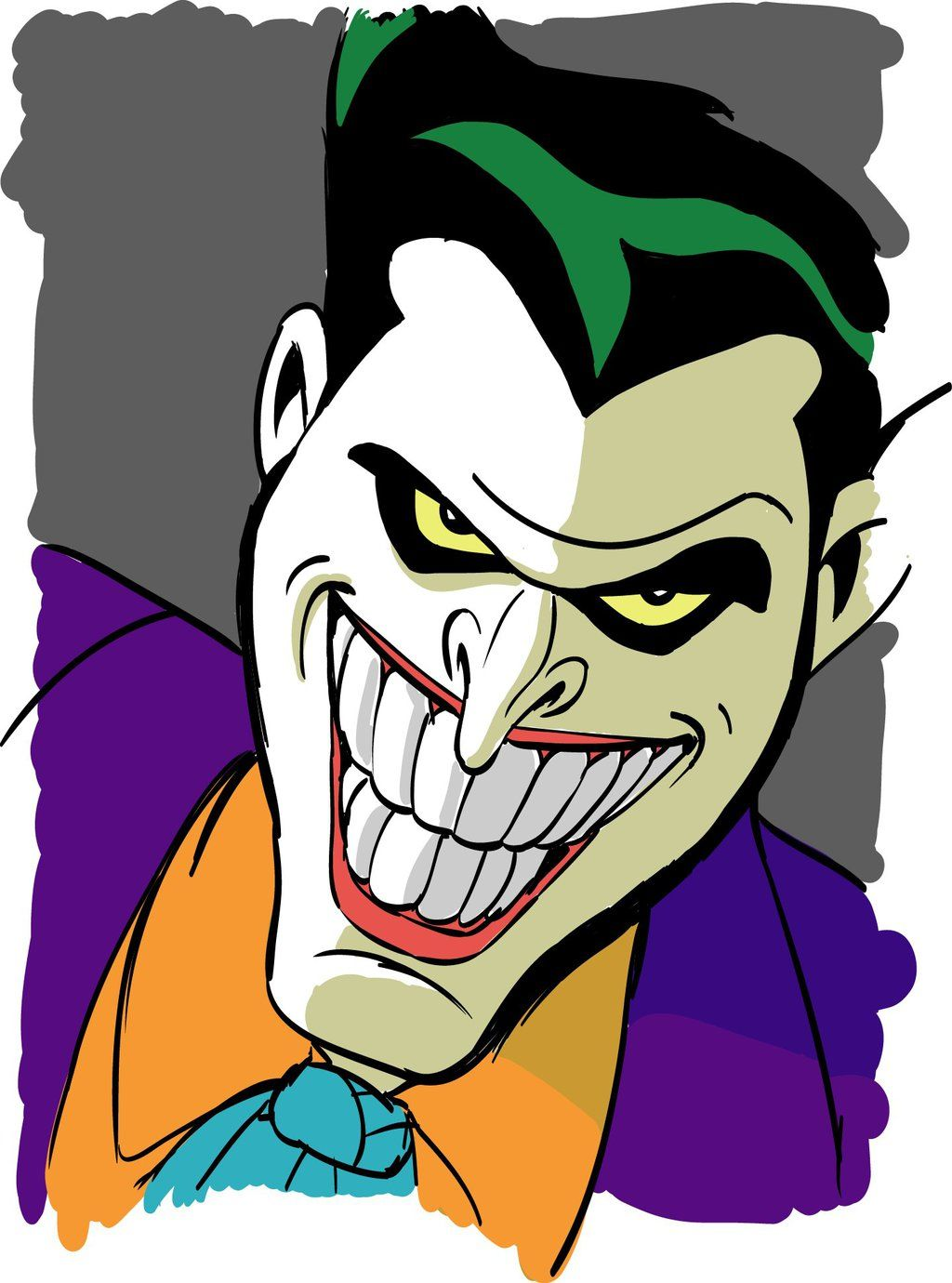 Cartoon jpeg clip art. Joker clipart