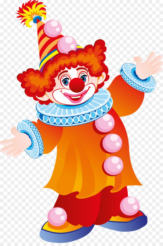 Joker clipart. Clown clip art circus
