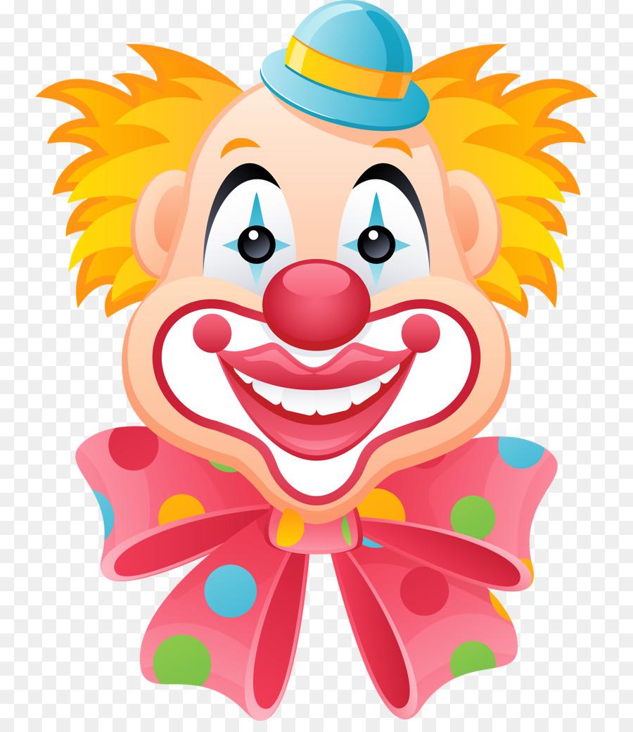 Joker clipart. Clown circus clip art