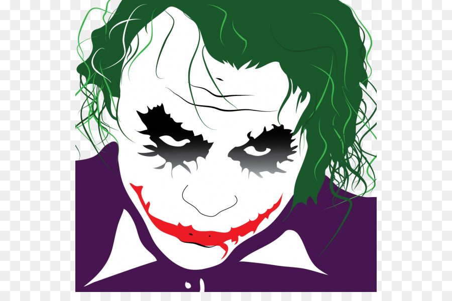 Joker clipart. Lego batman dc super