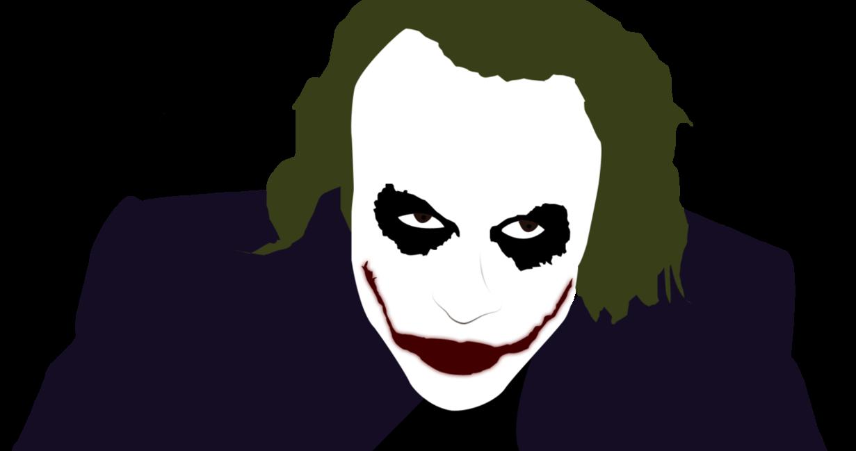 Joker easy