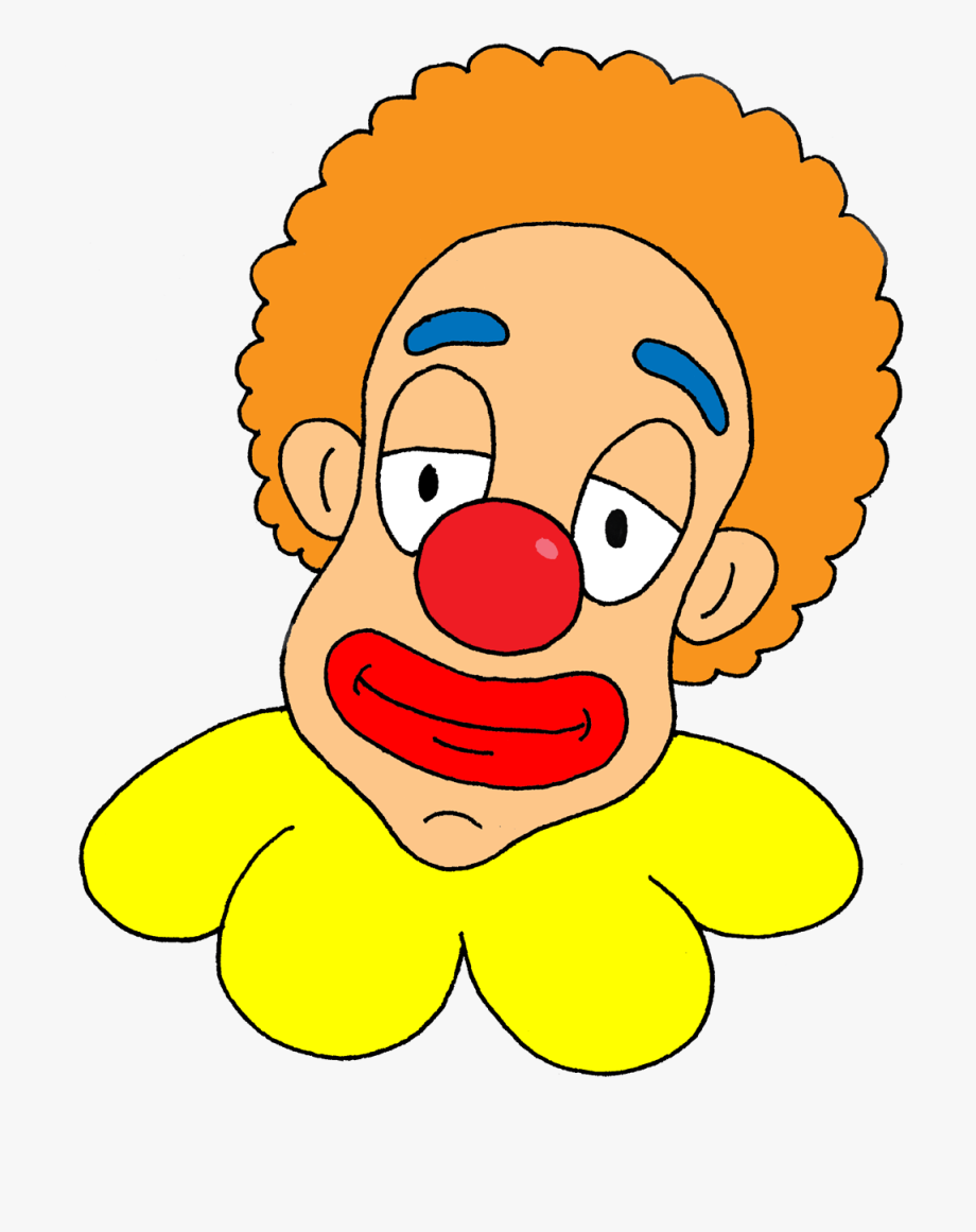 Cartoon png free cliparts. Joker clipart girl clown face