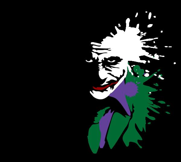 By mad sam on. Joker clipart haha