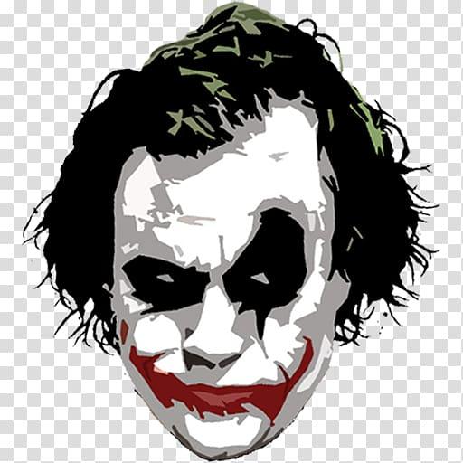 Joker Clipart Joker Logo Joker Joker Logo Transparent Free