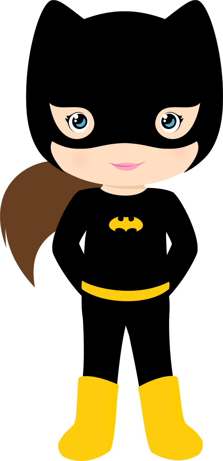 Lego at getdrawings com. Youtube clipart batman