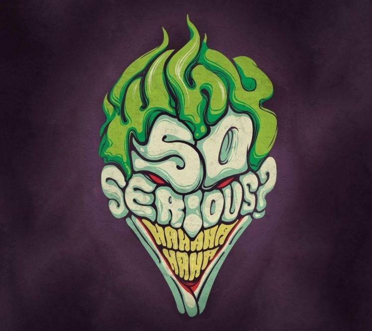 Joker clipart mobile hd. Batman typography wallpapers desktop