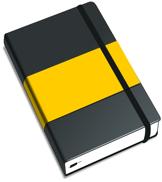 collection of high. Journal clipart accounting journal