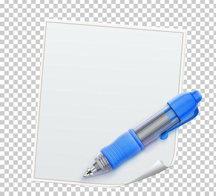 Journal clipart ballpen. Paper ballpoint pen fountain