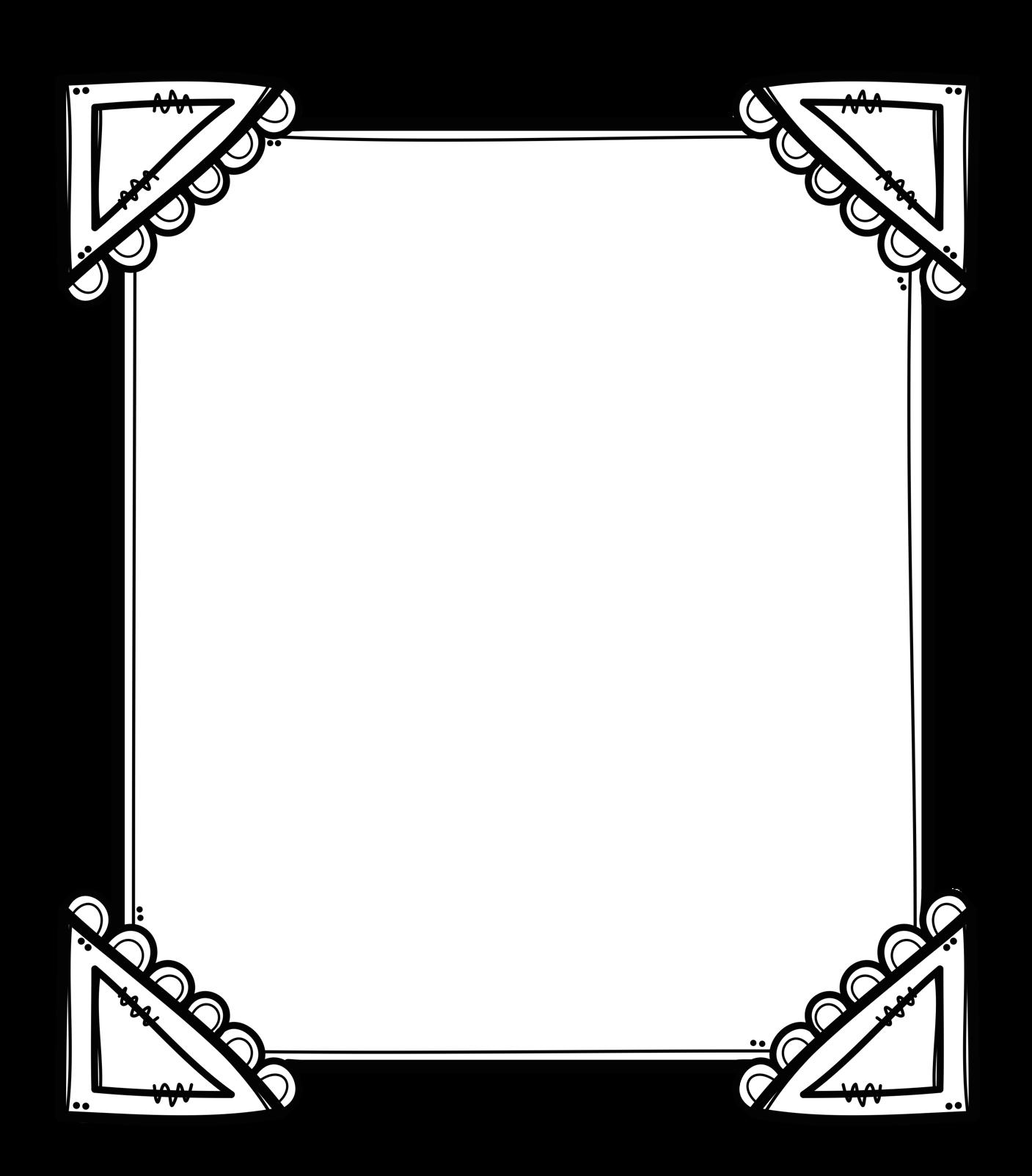 Pin by meluu bendfeldt. Journal clipart binder